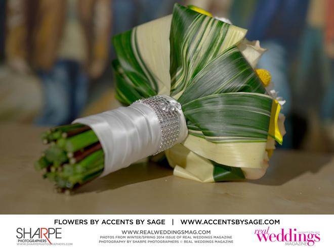 PhotoBySharpePhotographers©RealWeddingsMagazine-CM-WS14-FLOWERS-SPREADS-25