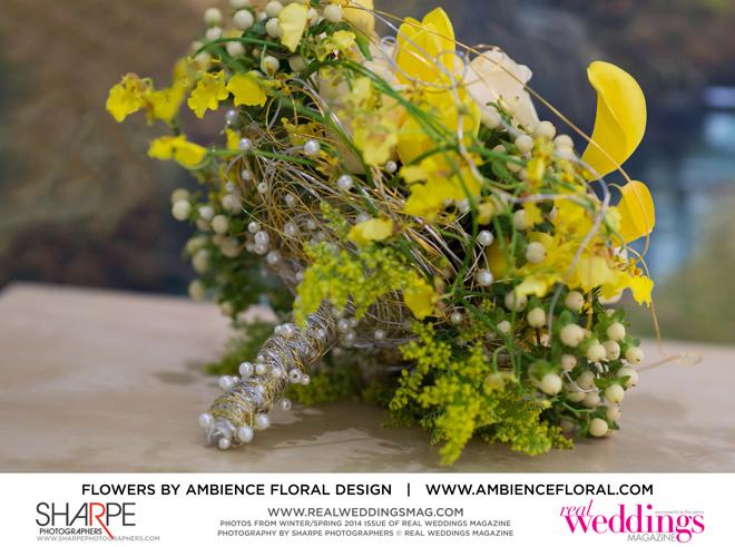 PhotoBySharpePhotographers©RealWeddingsMagazine-CM-WS14-FLOWERS-SPREADS-3