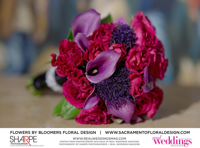 PhotoBySharpePhotographers©RealWeddingsMagazine-CM-WS14-FLOWERS-SPREADS-39