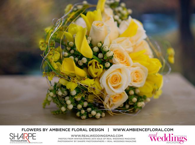 PhotoBySharpePhotographers©RealWeddingsMagazine-CM-WS14-FLOWERS-SPREADS-4