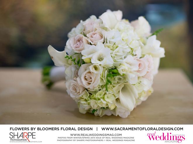 PhotoBySharpePhotographers©RealWeddingsMagazine-CM-WS14-FLOWERS-SPREADS-43