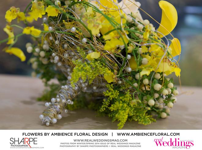PhotoBySharpePhotographers©RealWeddingsMagazine-CM-WS14-FLOWERS-SPREADS-5