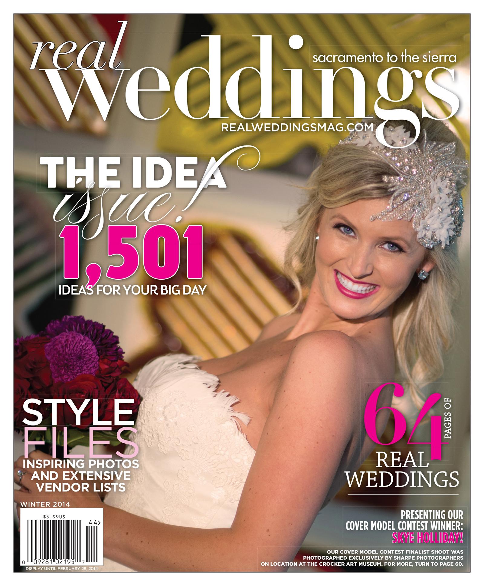 REAL-WEDDINGS-MAGAZINE-SACRAMENT0-TAHOE-BEST-VENDORS-TIPS-INSPIRATION-SHARPE-PHOTOGRAPHERS-THE-CROCKER