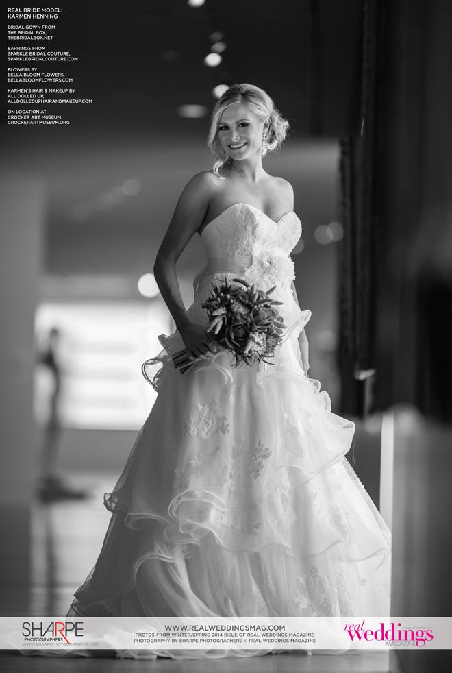 PhotoBySharpePhotographers©RealWeddingsMagazine-CM-WS14-KARMEN-12