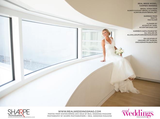 PhotoBySharpePhotographers©RealWeddingsMagazine-CM-WS14-KARMEN-SPREADS-2