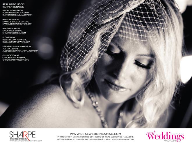 PhotoBySharpePhotographers©RealWeddingsMagazine-CM-WS14-KARMEN-SPREADS-4