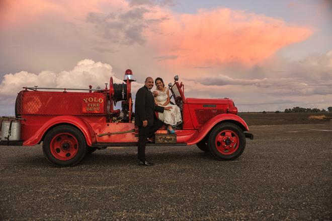 Real Weddings Magazine, www.realweddingsmag.com 0