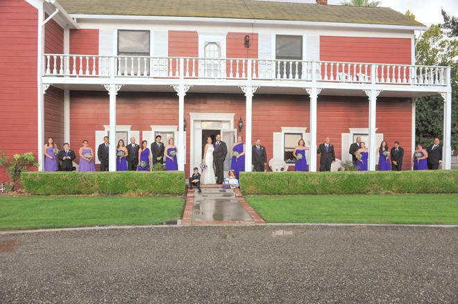 Real Weddings Magazine, www.realweddingsmag.com 10
