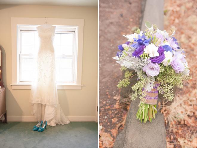 Real Weddings Magazine, www.realweddingsmag.com 1