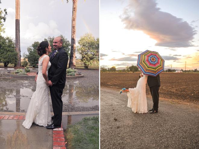 Real Weddings Magazine, www.realweddingsmag.com 11