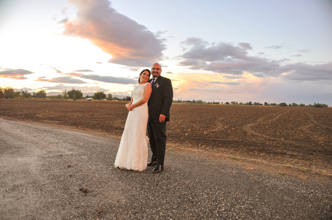Real Weddings Magazine, www.realweddingsmag.com 12