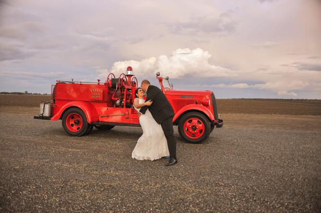 Real Weddings Magazine, www.realweddingsmag.com 13