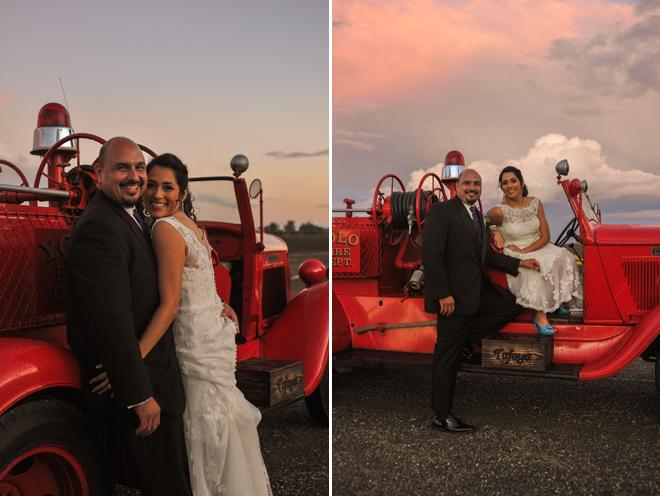 Real Weddings Magazine, www.realweddingsmag.com 14