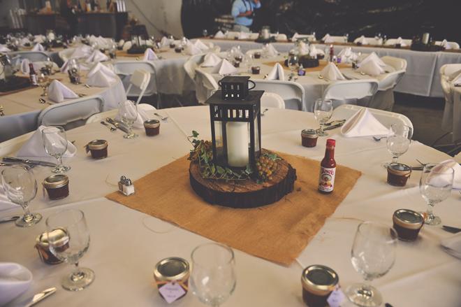 Real Weddings Magazine, www.realweddingsmag.com 19