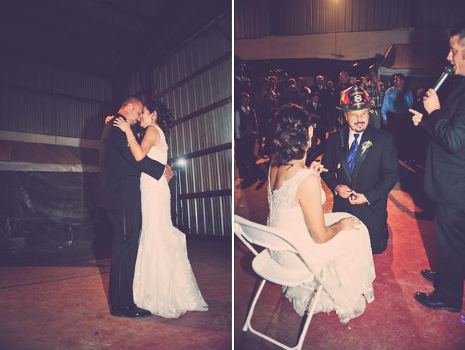 Real Weddings Magazine, www.realweddingsmag.com 20