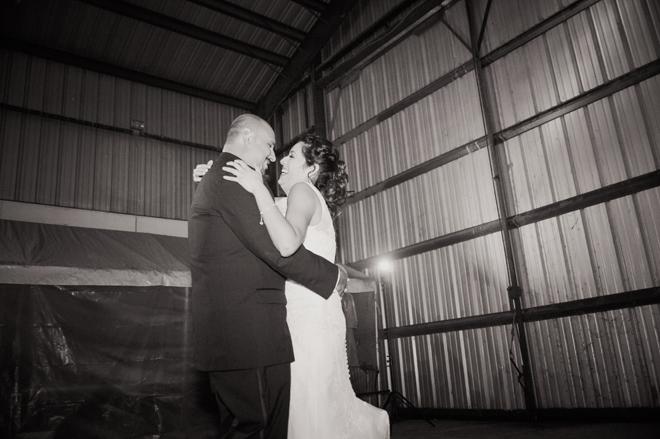 Real Weddings Magazine, www.realweddingsmag.com 21