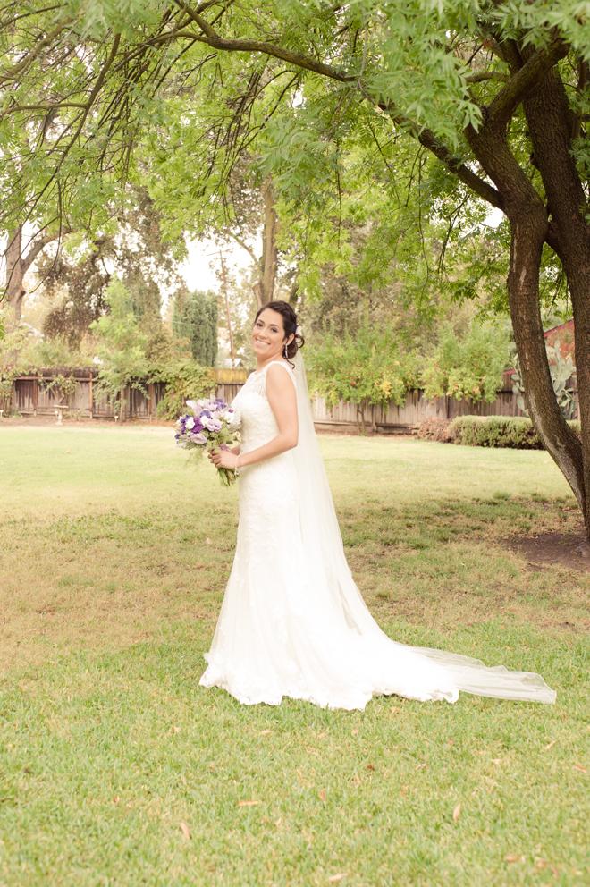 Real Weddings Magazine, www.realweddingsmag.com 3