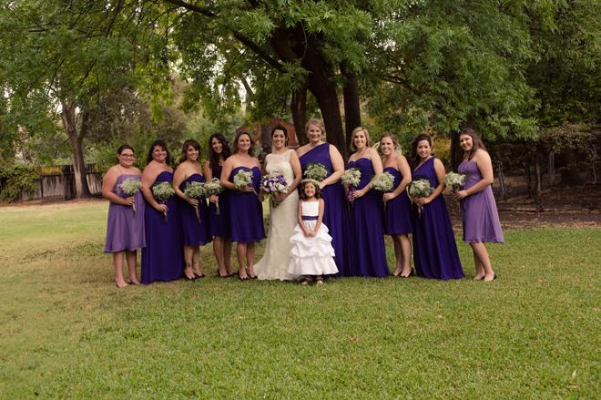 Real Weddings Magazine, www.realweddingsmag.com 4