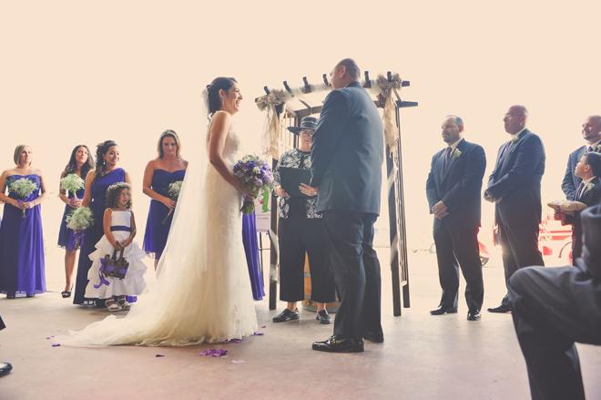 Real Weddings Magazine, www.realweddingsmag.com 6