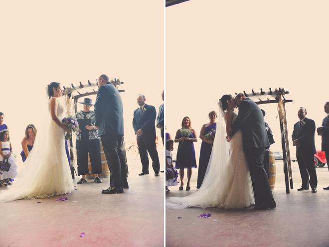Real Weddings Magazine, www.realweddingsmag.com 7