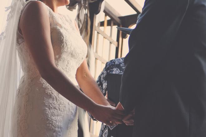 Real Weddings Magazine, www.realweddingsmag.com 8