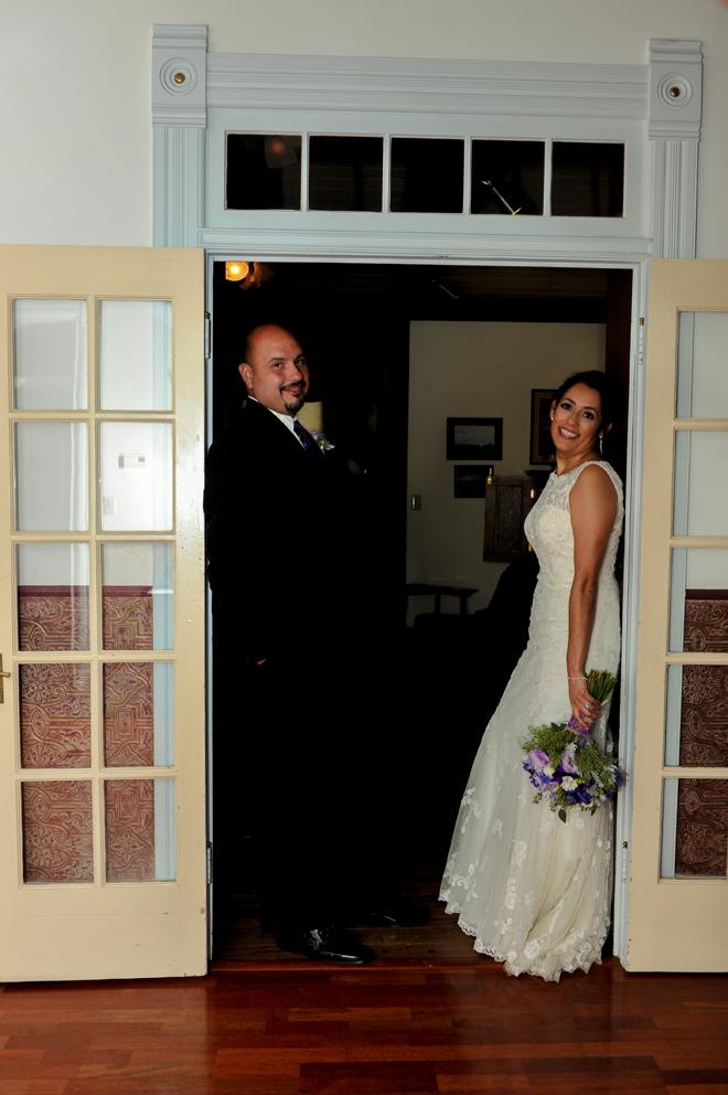Real Weddings Magazine, www.realweddingsmag.com 9