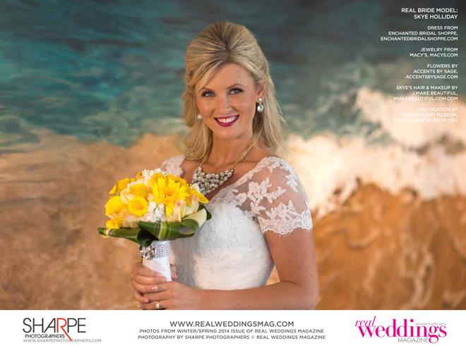 PhotoBySharpePhotographers©RealWeddingsMagazine-CM-WS14-SKYE-SPREADS-2