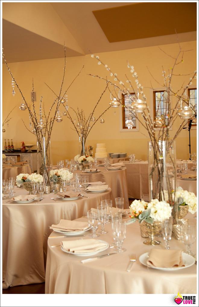 Simple Pleasures Restaurant & Catering by True Love Photo 10