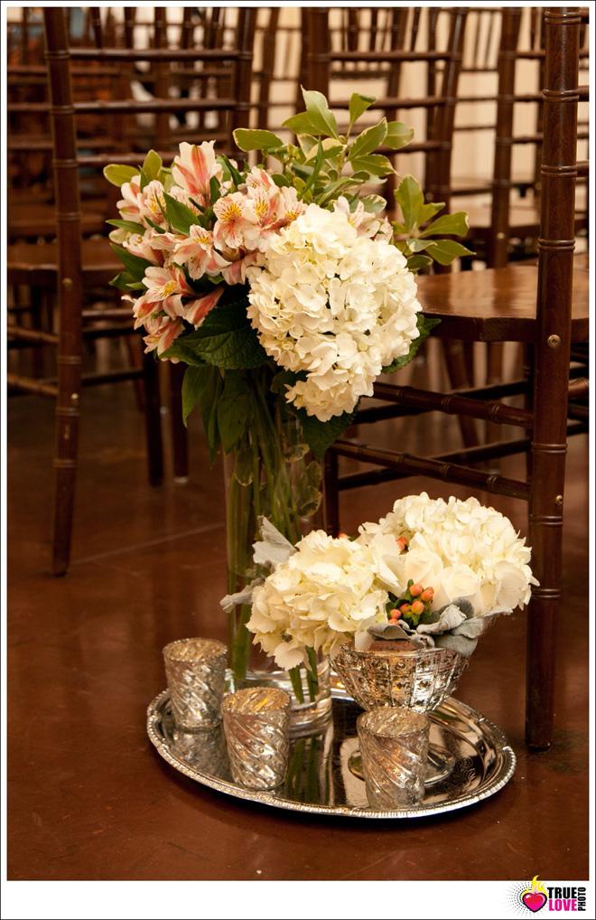 Simple Pleasures Restaurant & Catering by True Love Photo 6