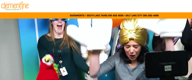 Best Sacramento Wedding Photo Booth | Best Tahoe Wedding Photo Booth | Best Northern California Wedding Photo Booth