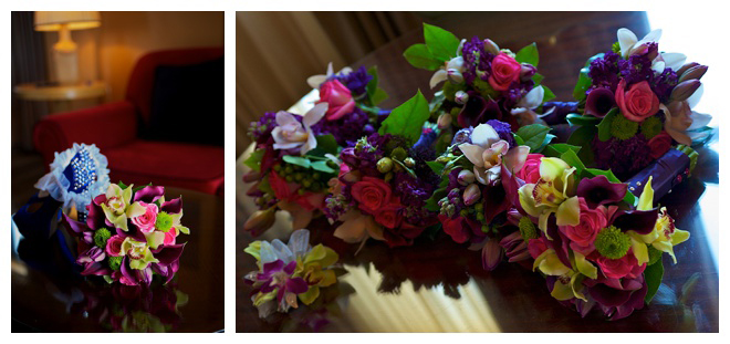 Hall Wedding 019