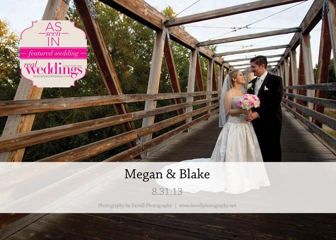 Megan&BlakeVideoOpener
