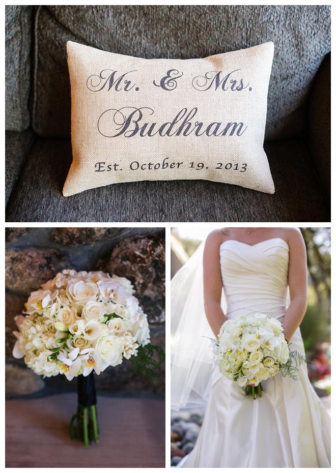 Sacramento-Wedding-Photography-RyanGreenleaf-RW-SF14-010-2874179543-O