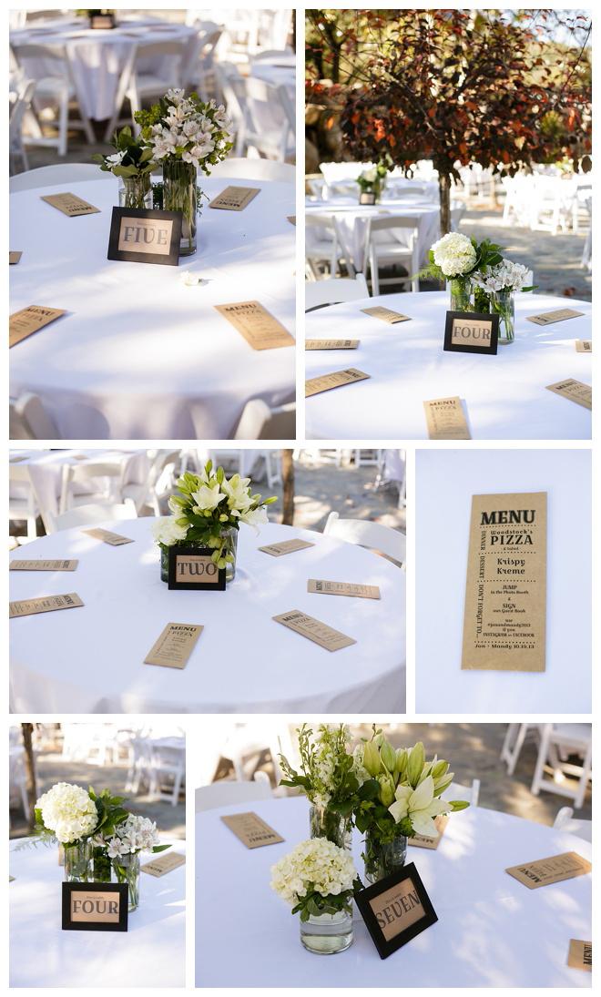 Sacramento-Wedding-Photography-RyanGreenleaf-RW-SF14-188-2874196729-O