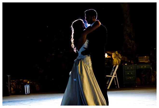 Sacramento-Wedding-Photography-RyanGreenleaf-RW-SF14-535-2874236930-O