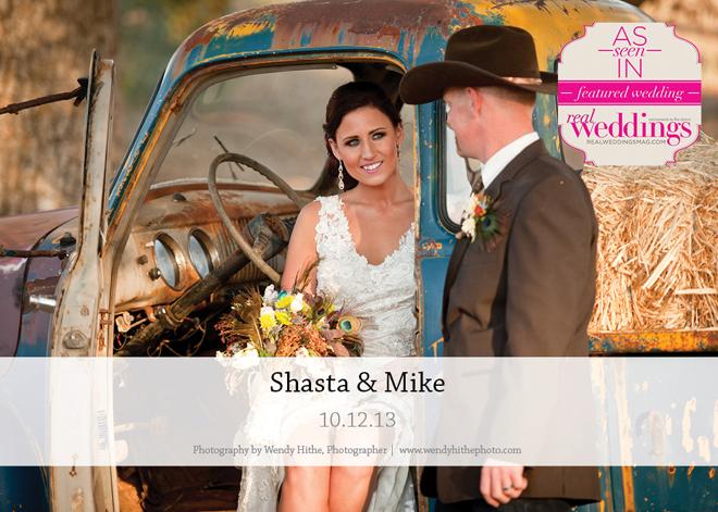 Shasta & Mike-VideoOpener