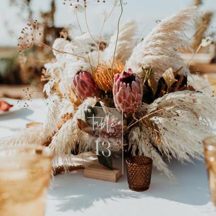 Tan Weddings and Events Sacramento Wedding Event Planning Design Florists Real Weddings Magazine