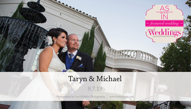 Taryn&Mike-SOCIAL MEDIA-4x6