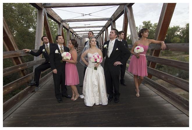 sacramento-wedding-photography-FARRELLPHOTOGRAPHY-RW-SF14-IMG_9691
