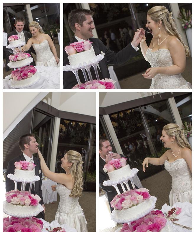 sacramento-wedding-photography-FARRELLPHOTOGRAPHY-RW-SF14-IMG_9833
