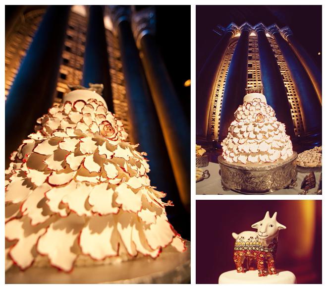 sacramento-wedding-photography-TRUELOVEPHOTO-RW-SF14-r0062