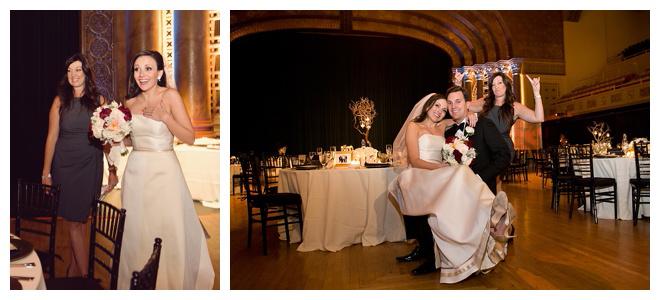 sacramento-wedding-photography-TRUELOVEPHOTO-RW-SF14-r0072
