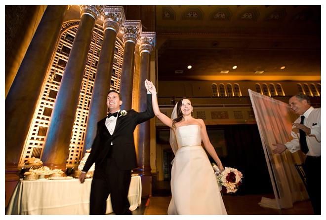 sacramento-wedding-photography-TRUELOVEPHOTO-RW-SF14-r0075