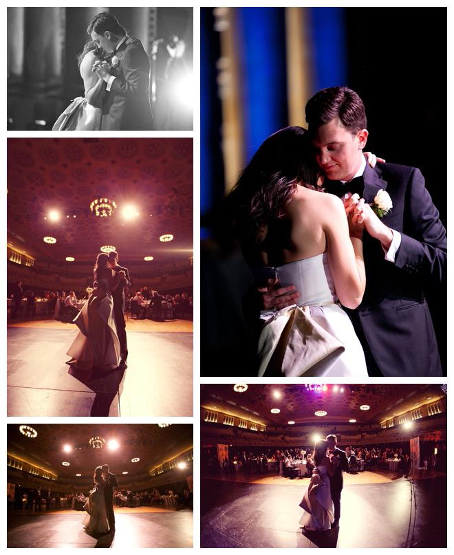 sacramento-wedding-photography-TRUELOVEPHOTO-RW-SF14-r0088