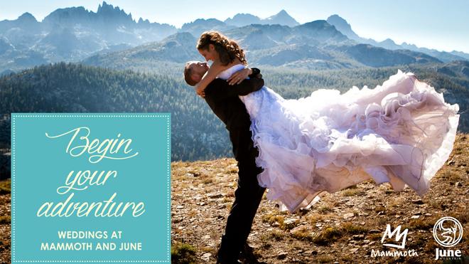 14-15_Weddings_RealWeddingsYouTube