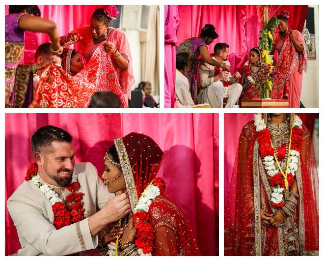 2013-10-25_Tress_Kumar_Wedding-2981492825-O