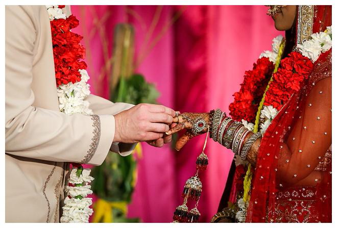 2013-10-25_Tress_Kumar_Wedding-2981511644-O