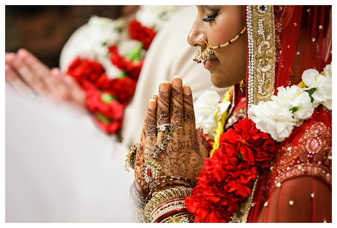 2013-10-25_Tress_Kumar_Wedding-2981517564-O