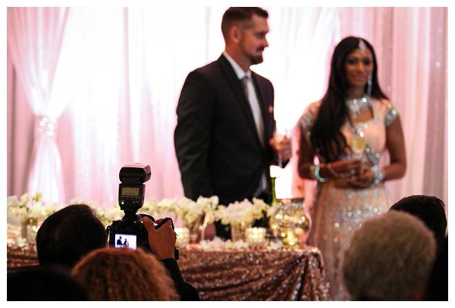 2013-10-26_Tress_Kumar_Wedding-2996870058-O