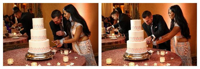 2013-10-26_Tress_Kumar_Wedding-2996880214-O